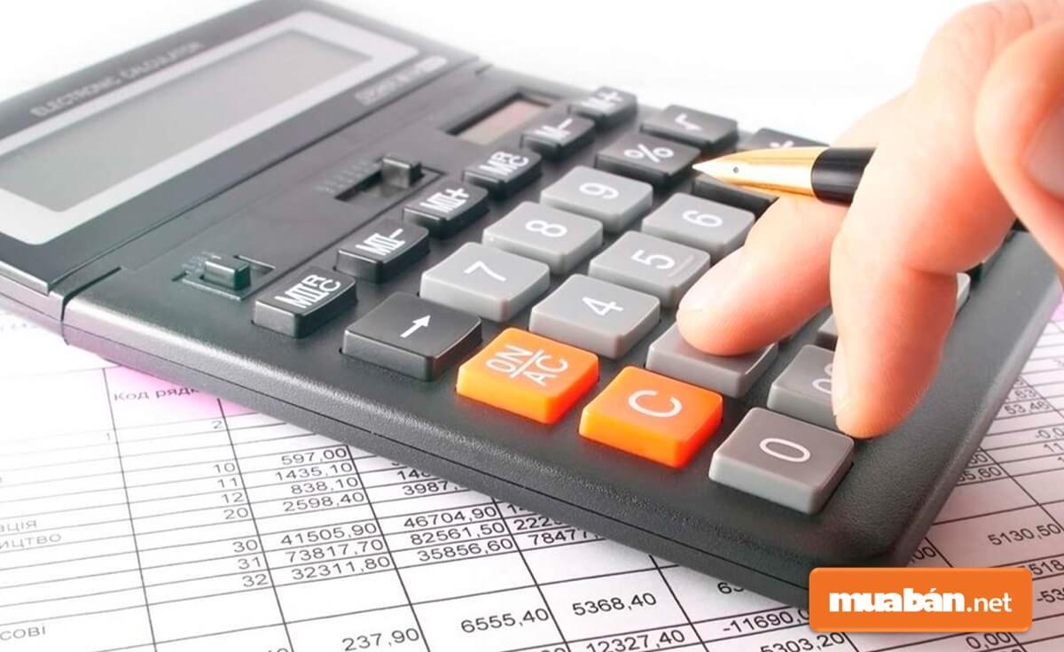 Lợi nhuận ròng (Net profit) tức là lãi thuần, lãi sau thuế, lợi nhuận ròng hoặc còn gọi là thu nhập ròng.