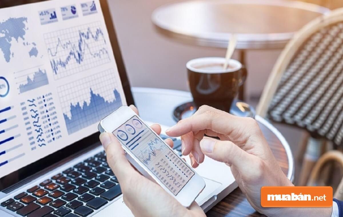 DN cần ứng dụng khoa học – công nghệ trong sản xuất kinh doanh nếu muốn tăng lãi ròng.