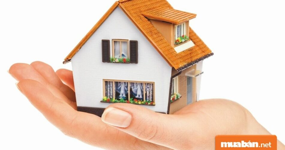 Thủ tục về nhà mới khi mượn tuổi mọi gia chủ nên biết
