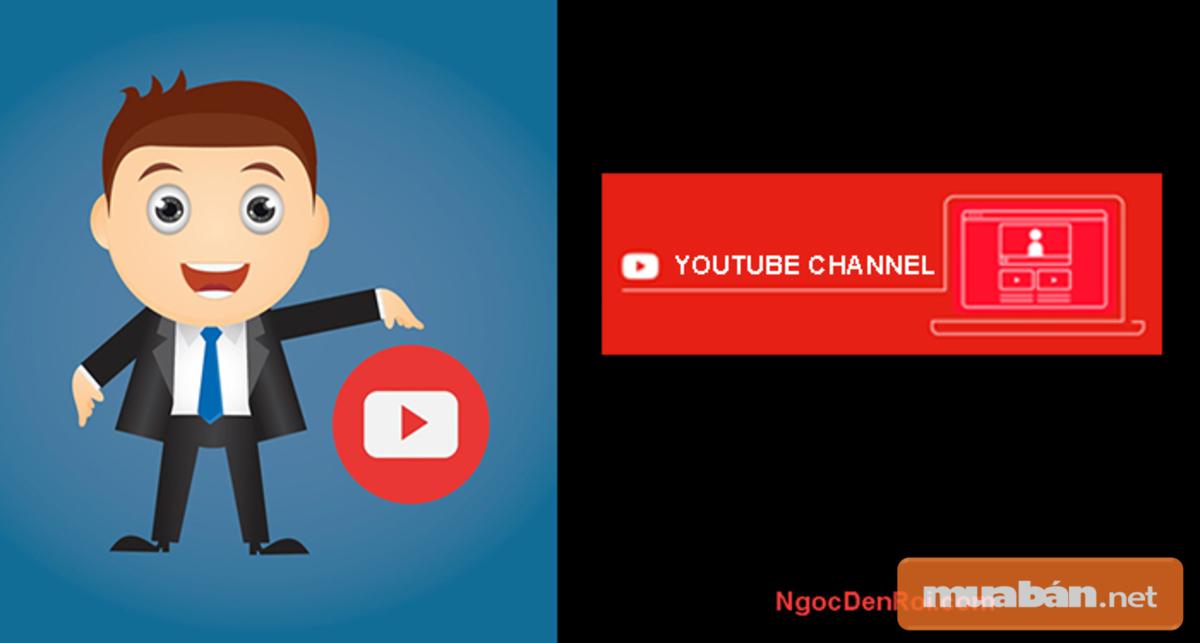 Chúc bạn thành công với cách tạo kênh youtube