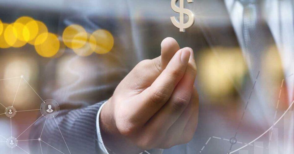 Cách tạo ra nhiều nguồn thu nhập cho nhân viên văn phòng