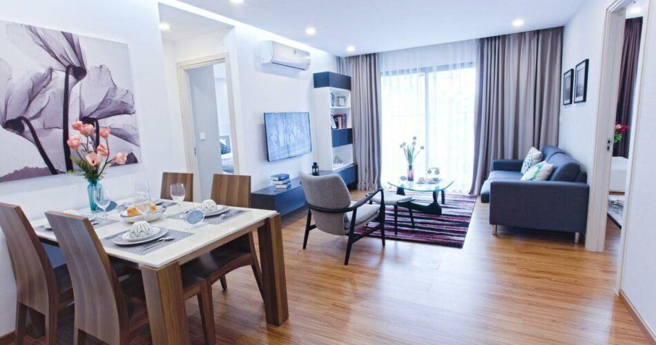 Đến với Muaban.net để tìm cho mình một căn hộ phù hợp nhất nhé