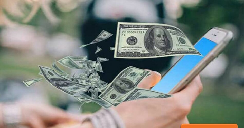 Mẫu giấy đề nghị cần nêu rõ ràng chính xác số tiền cần thanh toán bằng số và bằng chữ.