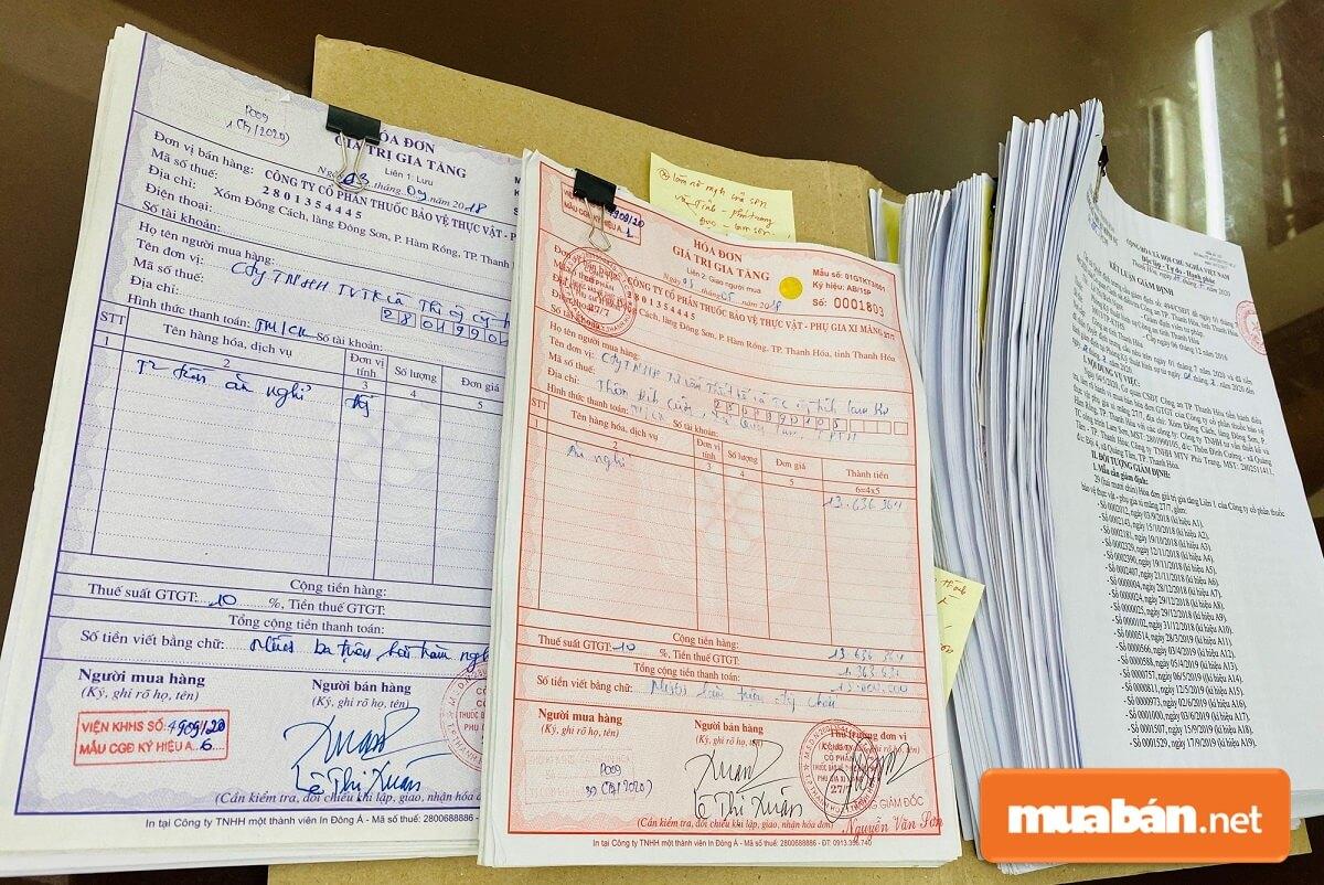 Trong công việc và cuộc sống rất cần sự xuất hiện của giấy đề xuất thanh toán.