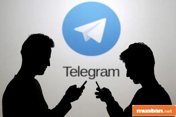 Telegram là gì? Tất tần tật tính năng hữu ích từ telegram