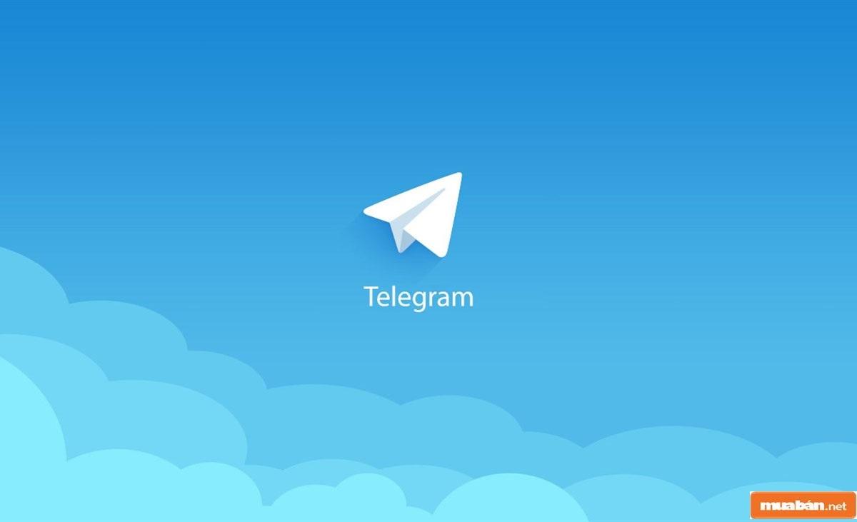 Telegram là gì đang là câu hỏi được nhiều người dùng quan tâm
