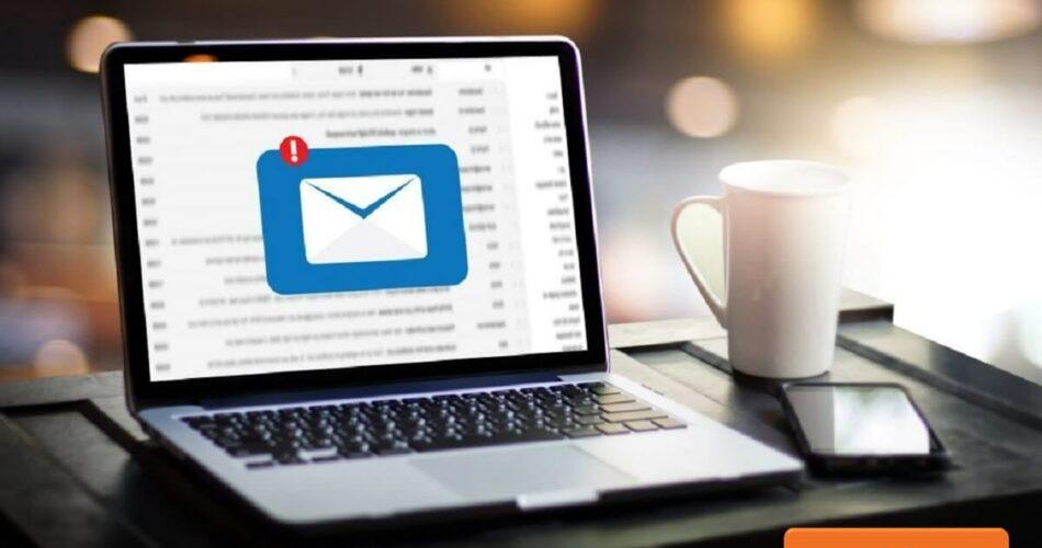 Cách phản hồi khi nhận được thư mời nhận việc từ nhà tuyển dụng