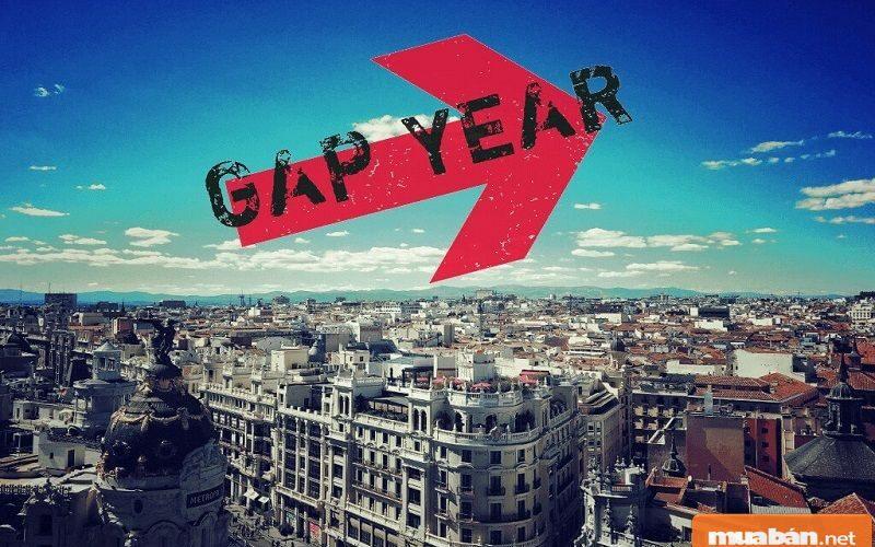 Gap Year là gì và 5 lý do bạn nên thực hiện Gap year!
