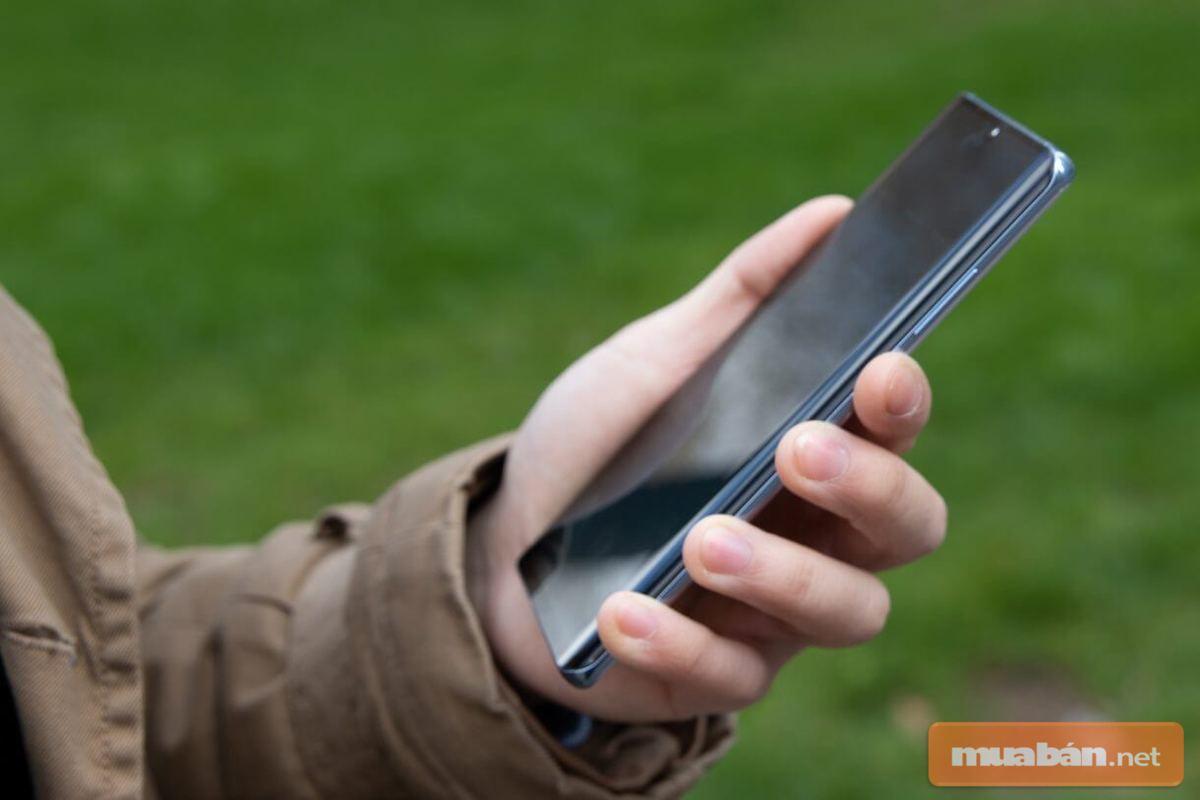 Hy vọng bài viết này sẽ giúp bạn có được chiếc Huawei P30 Pro ưng ý