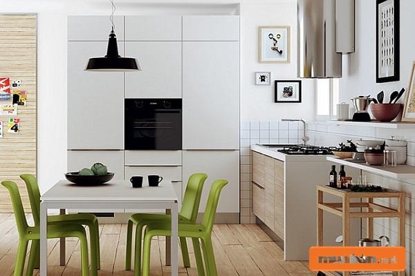 Sở hữu một căn nhà nhỏ đẹp là mong muốn của nhiều người