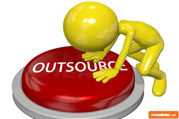 Outsource 01