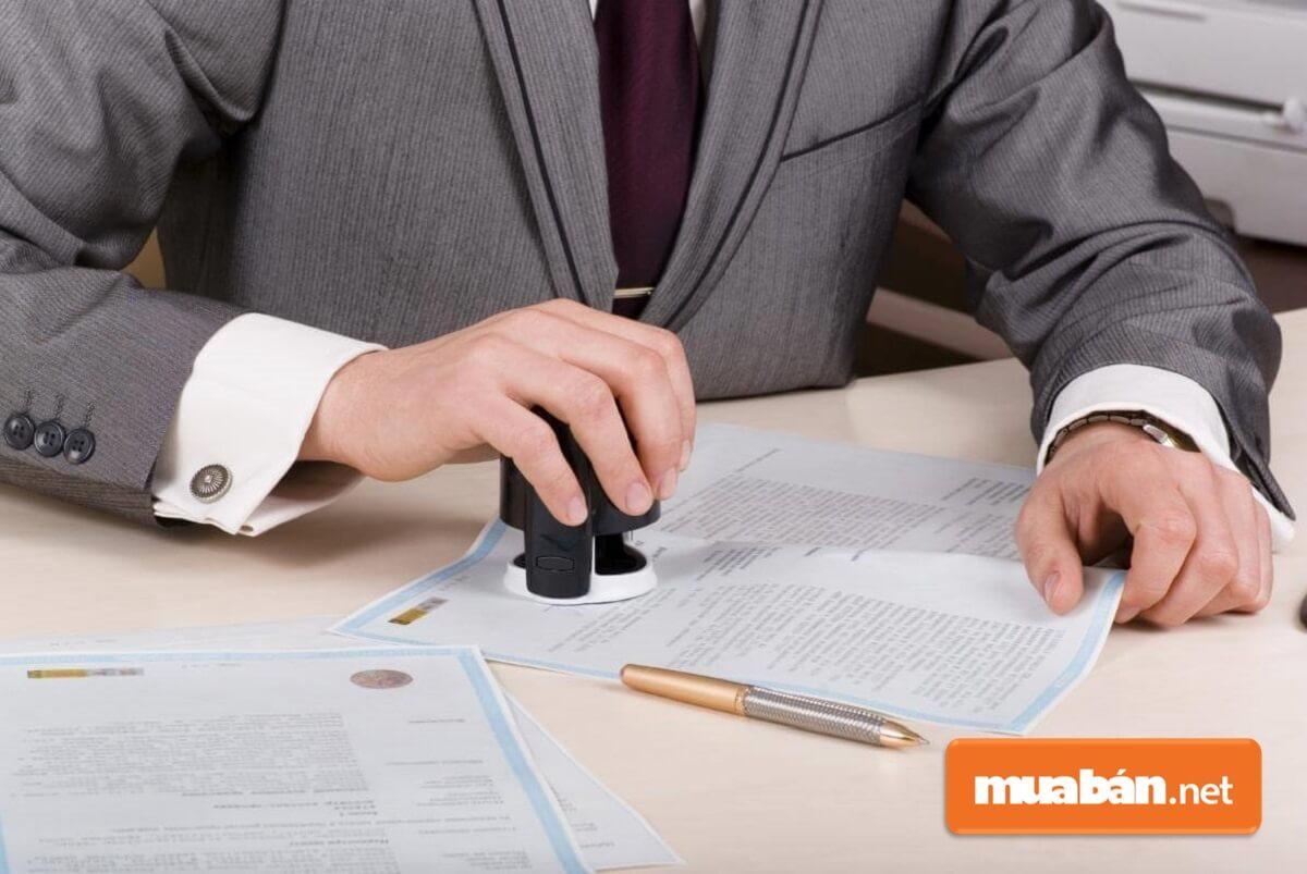 Có nhiều mẫu hợp đồng áp dụng cho từng trường hợp riêng.