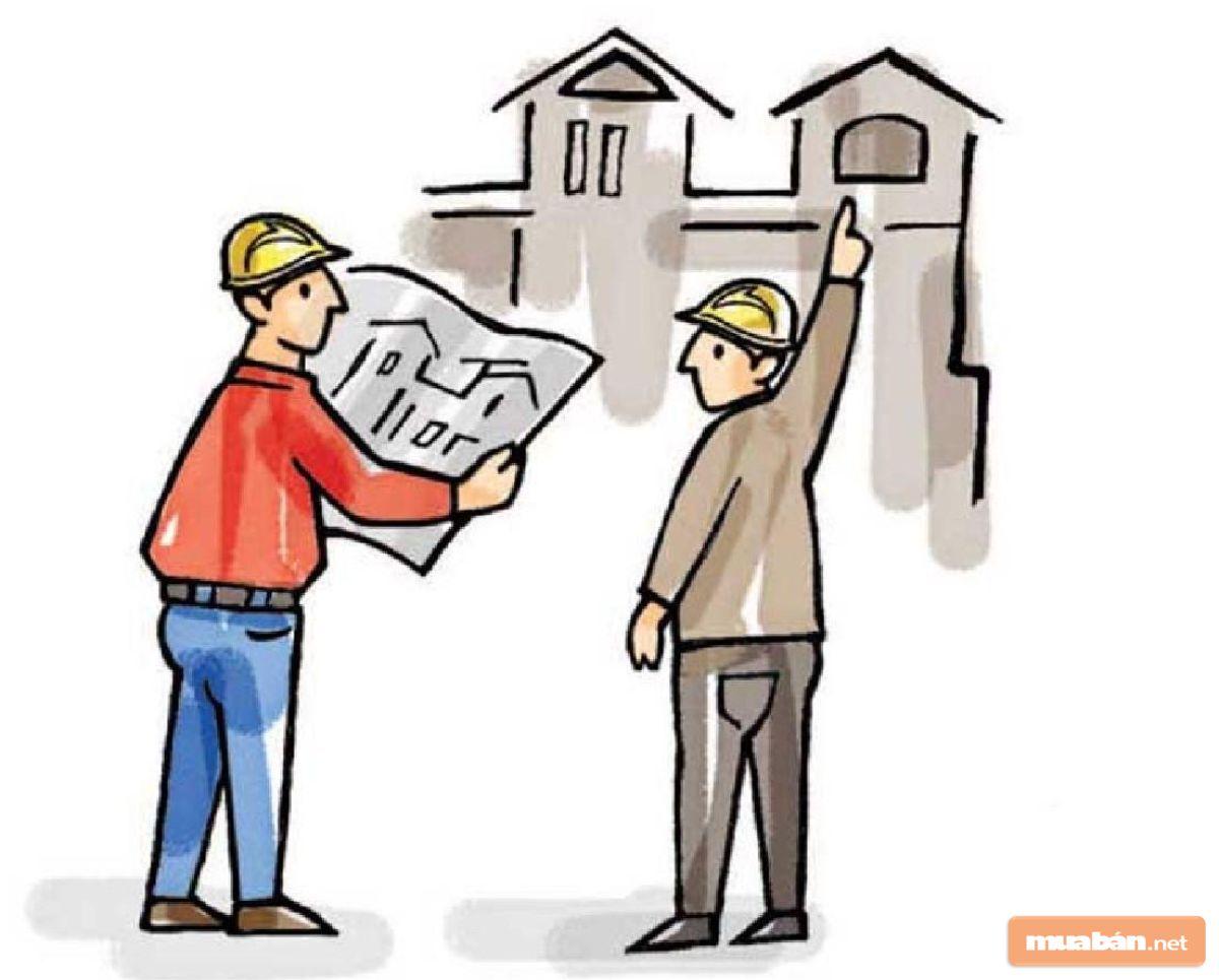 Dù không bắt buộc, việc xây nhà theo mệnh, bát trạch vẫn là việc nên làm