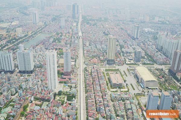 Bạn đang muốn mua bán nhà Hà Đông?