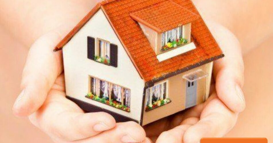 Bán nhà nhanh, giá tốt cần lưu ý điều gì để tránh gặp rủi ro?
