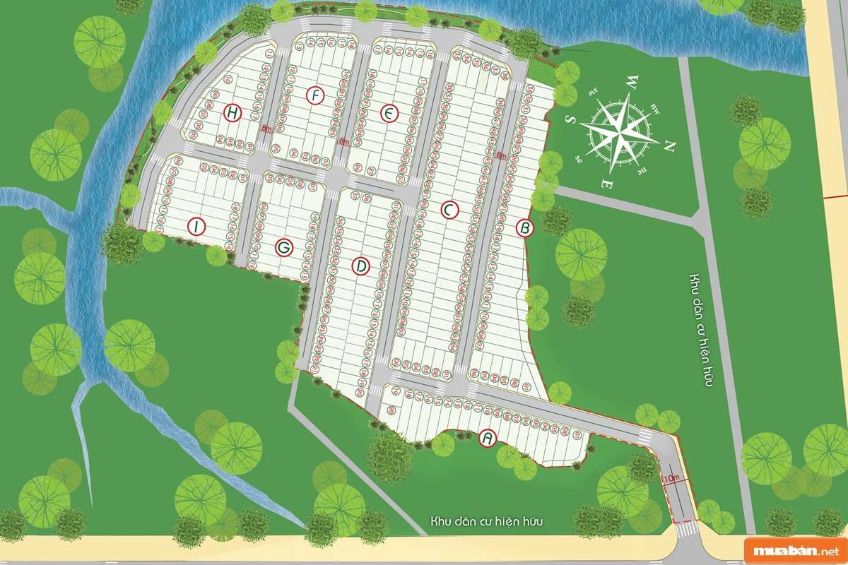 Trang web mua bán đất quận 12 hiện nay khá phổ biến để bạn có thể cập nhật các thông tin mới nhất