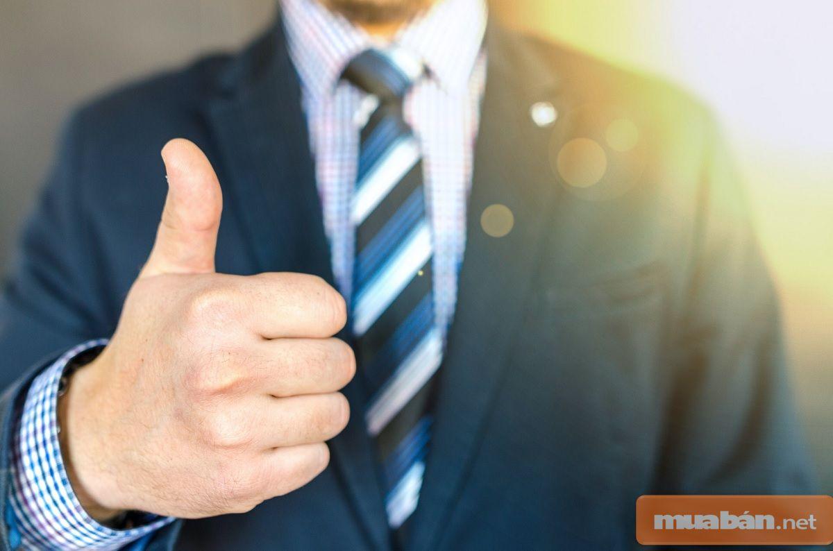 """Nhiều người tìm việc dễ rơi vào các bẫy tuyển dụng với """"việc nhẹ, lương cao""""."""