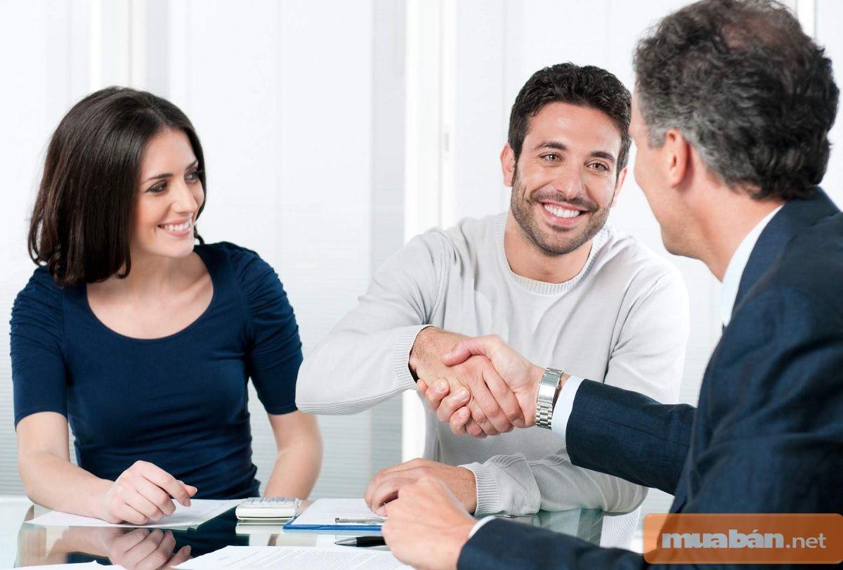 Bạn có thể tìm thấy nhiều đối tác làm ăn khi tiếp thị online