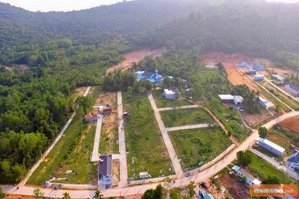 Việc mua bán đất Phú Quốc có gì đáng chú ý?