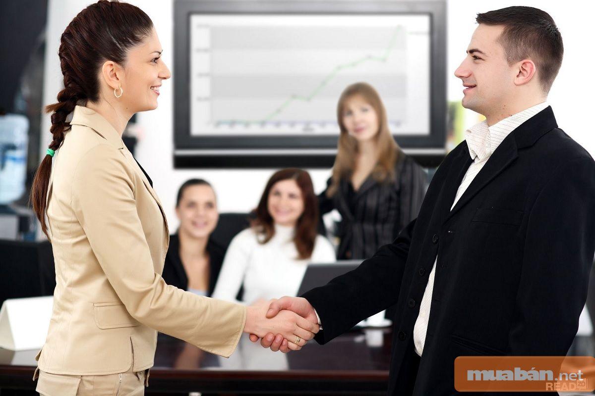 Hãy giúp khách hàng hiểu rõ hơn các thắc mắc về sản phẩm của bạn.