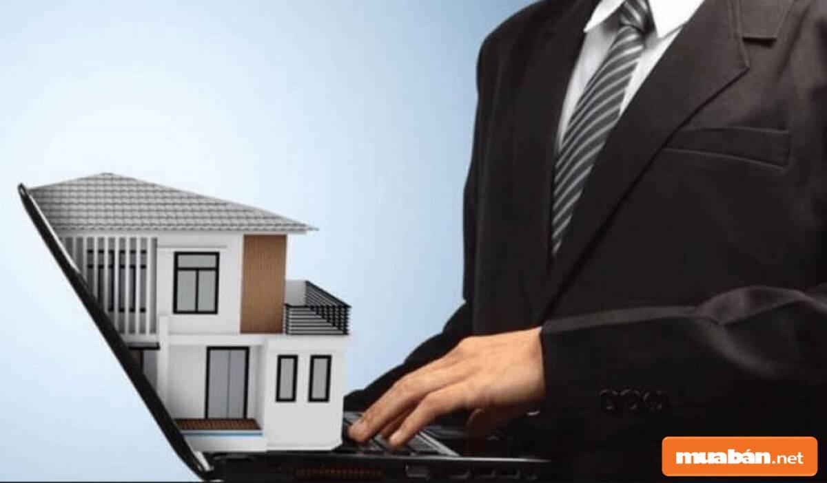 Chúc bạn thành công với việc đăng tin bán nhà
